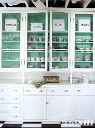 Kitchen Cabinet Paint Colors Pictures Kitchen Cabinet Paint Colors S White Kitchen Cabinet Paint Color
