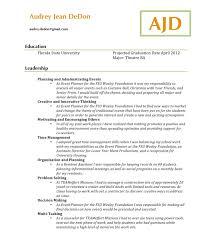 Online Resume Services by Purdue Resume 37 Best Resum礬 U0026 Cv Trends U205e Design