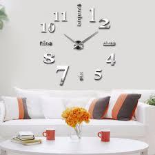 Wohnzimmer Uhren Holz Wanduhren Ein Traditionsstück Neu Entdeckt Westwing Stunning