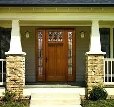 front door appealing front door entry ideas front door entrance