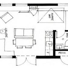 1000 sq ft floor plans 700 sq ft 2 bedroom floor plan 600 sq ft floor plan 700sq ft