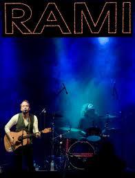 auto junkyard rockford il dozens of musicians recognized at rami awards in rockford news
