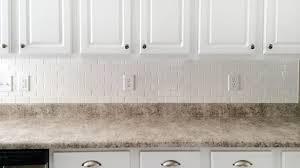 kitchen subway tile backsplash kitchen subway tile backsplash white granite countertops