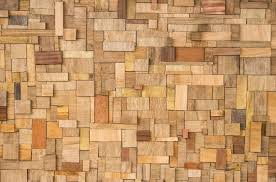 Wooden Interior Type Of Wood For Furniture Descargas Mundiales Com