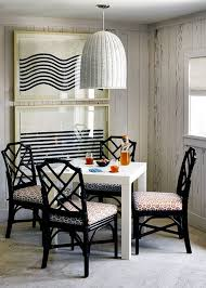 chippendale chairs tuvalu home