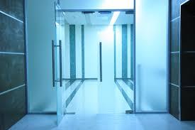 Swing Patio Doors by Interior Doors Usa Image Collections Glass Door Interior Doors