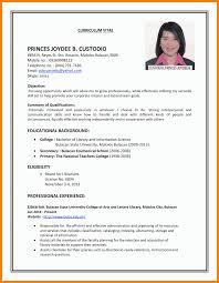 Job Description Of Hostess For Resume Waitress Resume Templates By Linda Smith Cover Air Hostess Sample