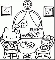remarkable christmas coloring pages printables pdf with