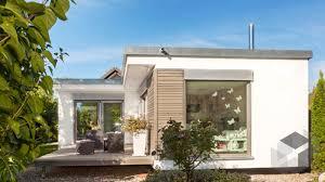 Suche Ein Haus Zum Kaufen Einen Bungalow Bauen Preise Anbieter Infos