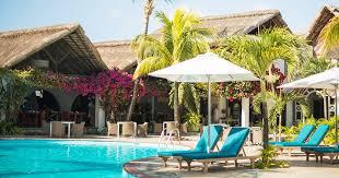 hotel veranda mauritius veranda palmar hotel ile maurice mare site