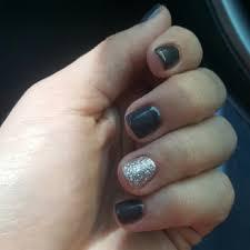 luxury nails and spa 54 photos u0026 79 reviews nail salons 9730