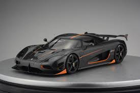 koenigsegg agera 1 18 koenigsegg agera rs 1 18 frontiart model co ltd