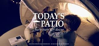 Todays Pool And Patio Home Pool And Patio Furniture Today S Endearing Enchanting