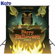 trick or treat halloween background popular witch photo buy cheap witch photo lots from china witch
