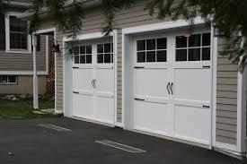 size of 2 car garage garage door st cloud mn image collections doors design ideas