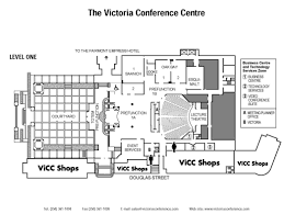 anaheim convention center floor plan carpet vidalondon