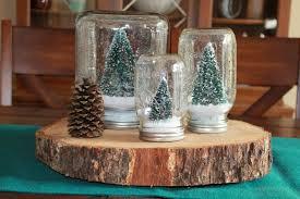diy weihnachtsdeko schneekugel selber machen deko feiern diy weihnachtsdeko