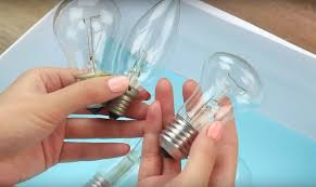 what to do with old light bulbs 15 clever ways to repurpose old light bulbs hometalk