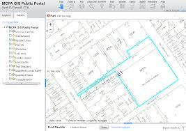 Fema Flood Map Search Key West Fl Flood Mitigation Grants
