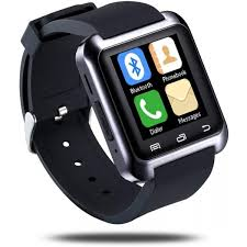 smartwatch android u8 bluetooth smartwatch for ios android rok7