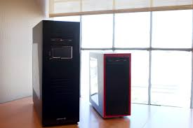 you u0027re spending too much on your gaming pc wired