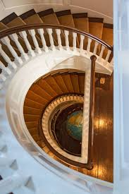 137 best stairs images on pinterest