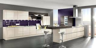 Purple Kitchens Design Ideas White Kitchen Purple Walls Room Bedroom Paint Colors For Boys