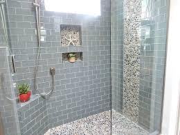 tiling ideas for small bathrooms bathroom shower tile design gallery fresh tiled ideas for small