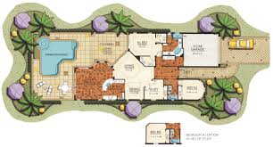 covered lanai paseo in ft myers new homes and condos