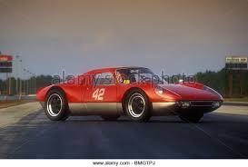 porsche 904 gts porsche 904 gts stock photos porsche 904 gts stock images alamy