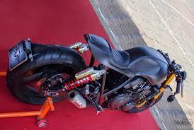 honda cb400 cafe racer pinterest honda cafes and engine