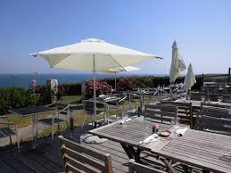 chambre d hote ile d houat terrasse photo de hôtel restaurant des iles île d houat tripadvisor
