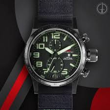 Best Rugged Watches 13 Best Hypertec Chrono Images On Pinterest Special Ops