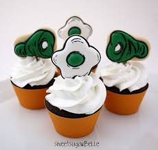 happy birthday dr seuss u2013 the sweet adventures of sugar belle