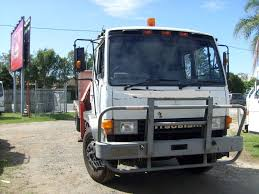 mitsubishi truck 1998 auto parts australia u2013 kelly u0027s wrecking