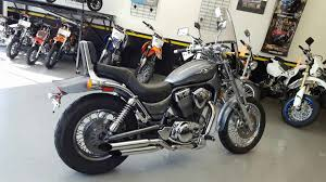 used 2005 suzuki boulevard s83 vs1400 motorcycles for sale in