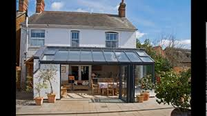 kitchen extension design living room living room extensions perfect on within extension