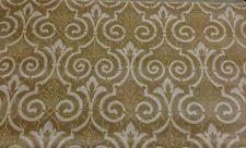 Scalamandre Upholstery Fabric Damask Scalamandré Upholstery Craft Fabrics Ebay