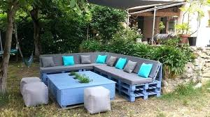 Pallet Patio Furniture Cushions Cushions For Pallet Patio Furniture Pallet Patio Furniture