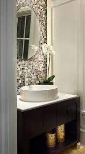 Bathroom Backsplash Design Pictures Remodel Decor And Ideas - Bathroom backsplash designs