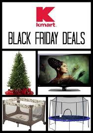 best 25 kmart black friday ideas on black friday 2013