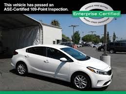 lexus service department westminster used kia forte for sale in anaheim ca edmunds
