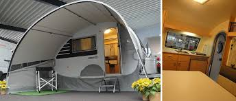 Awning For Tent Trailer Awning T B Caravan Outdoors Idea U0027s Future Caravan Pinterest