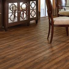 luxury vinyl plank for any room in your home
