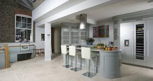 bespoke kitchen ideas bespoke kitchen design inspiring worthy bespoke kitchen design the