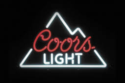coors light sign amazon behind coors light s new environmental push cmo strategy adage