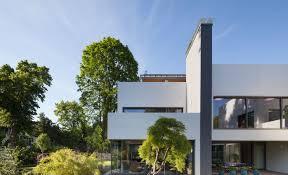 kerala home design tiles roof modern house roof design hipped glass roof house modern