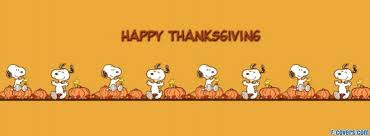 thanksgiving banners for happy thanksgiving