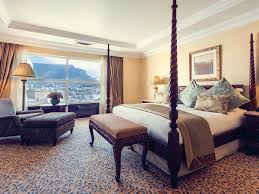 the table bay hotel the table bay hotel cape town sky premium international