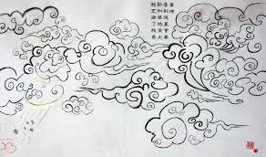 Chinese Art Design Seamlessly Chinese And Jewish My Jewish Learning